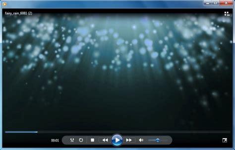 rain powerpoint themes animated fairy rain powerpoint template