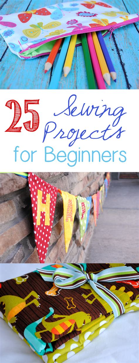 top 25 sewing projects of 28 best 25 sewing projects ideas images of sewing