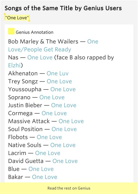 2000 s songs with love in the title 6ieagkj4me9jxs68ipq1pifx3 png