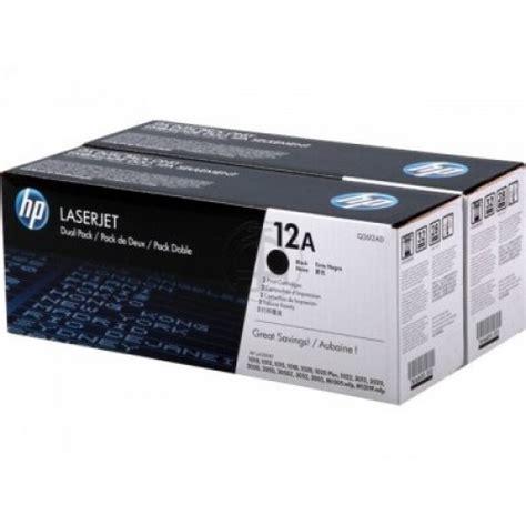 hp alm microsoft excel add in hewlett packard enterprise hp toner q2612ad