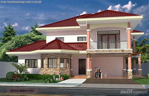 beautiful house contest philippines series teoalida website