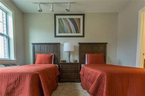 2 bedroom apartments in haverhill ma 2 bedroom apartments in haverhill ma 28 images