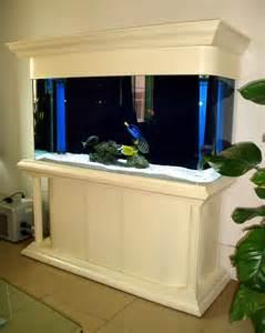 Fish Tank With Canopy by All Glass Aquarium Canopy Rainwear