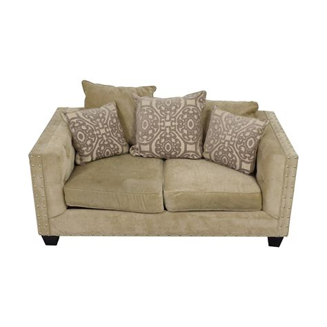 raymour and flanigan sofa and loveseat 87 raymour flanigan raymour flanigan