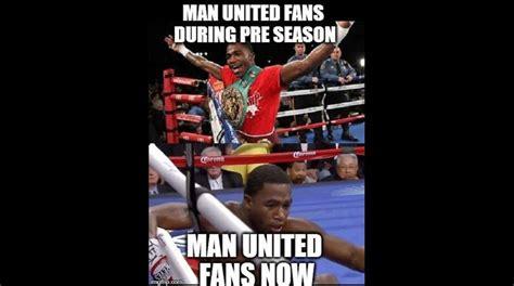 Mu Memes - mu memes 28 images manchester united meme jokes image