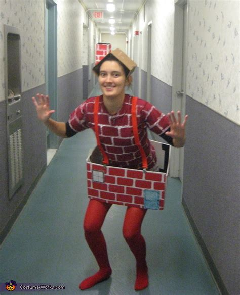 The Costume House by Brick House Costume Photo 2 4