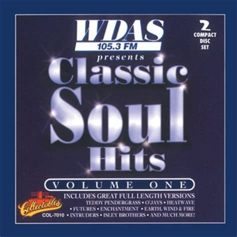 academy of magic s gift linsey volume 2 books wdas 105 3fm classic soul hits volume 1 2 cd 1996