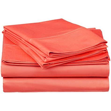 twin extra long sage silky soft sheets 100 viscose from bamboo sheet twin xl sheet set 300 thread soft 100 premium long staple