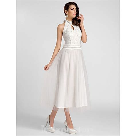 Bridesmaid Dresses Australia Stores - australian formal evening dresses discount evening dresses