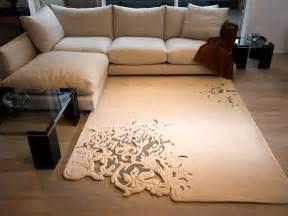 livingroom carpet 13 living room carpet designs decorating ideas design