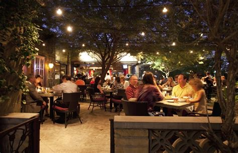 Chelsea S Kitchen Scottsdale by 182 Best Eats Images On