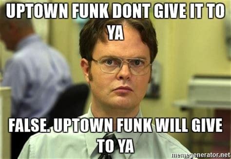 Funk Meme - funk meme 28 images jazz funk fusion kirby4president