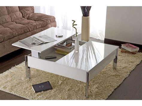 Table Basse Vintage 741 by Table Basse Pas Cher Conforama Le Bois Chez Vous