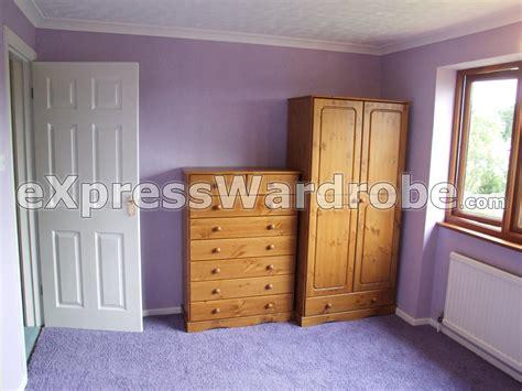 B Q Wardrobe Fittings by Wardrobes Flat Pack Wardrobes Sliding Door Wardrobes