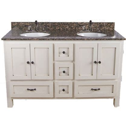 bathroom vanities sydney wholesale the 25 best wholesale bathroom vanities ideas on