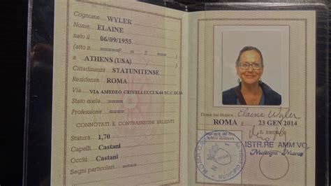 italian id card template italian id card template victimized finally wyler god