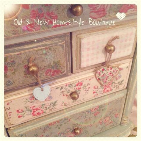 decoupage paint best 20 decoupage paper ideas on decoupage