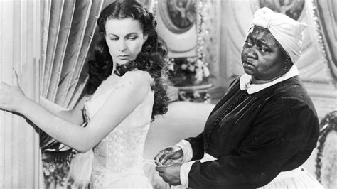 filme stream seiten gone with the wind remember mammy gone with the wind prequel to focus on