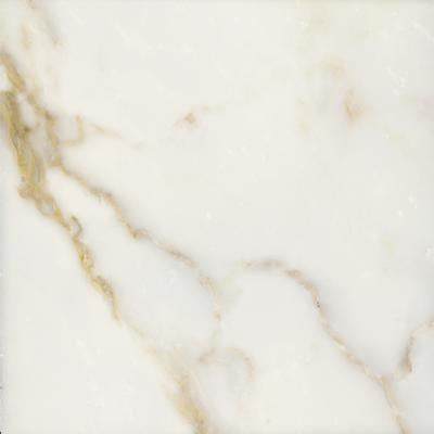 calcutta gold quartz prestige granite company countertops vanities