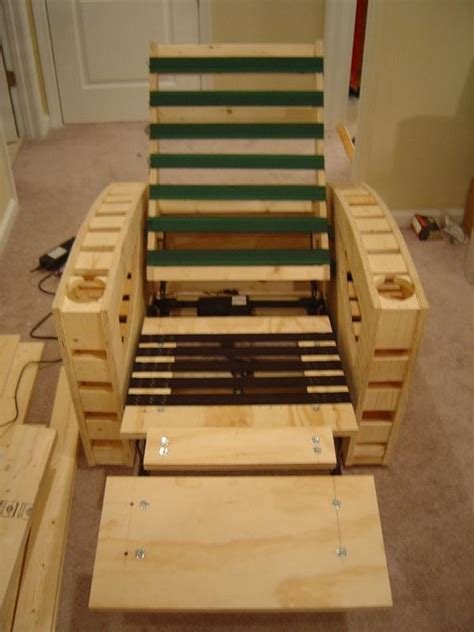 home theater design ideas diy diy home theater seating ideas 187 design and ideas