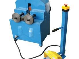 Section Rollers For Sale by Section Rollers New Or Used Section Rollers For Sale