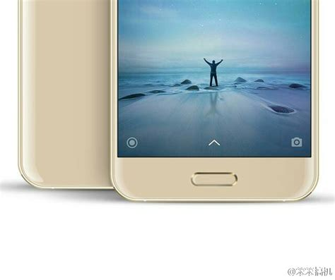 Element For Xiaomi Mi 4 Gold xiaomi mi 5 gold bottom nowat