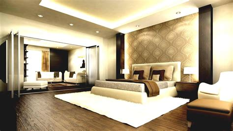 Modern Master Bedroom Design Ideas With Luxury Ls White Bedroom Decor Idea