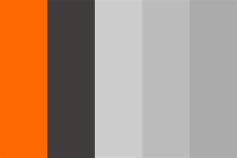 gold and gray color scheme gold n grey color palette