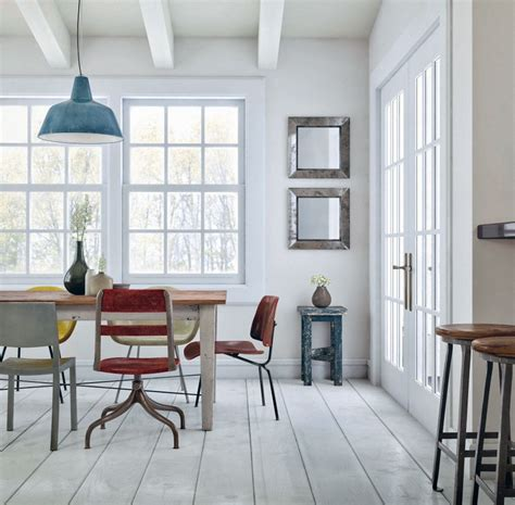 modern dining spaces dining room design ideas interior design ideas