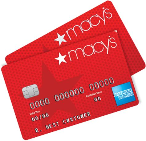 Macy S Survey Gift Card - image gallery macy rewards card