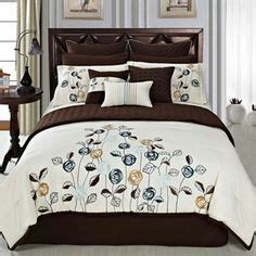 home classics interlude 10 pc comforter set 1000 images about bedding on comforter sets