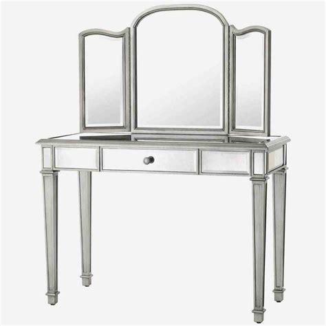 pier 1 bedroom furniture bedroom amazing mirror furniture pier 1 bedroom mirror
