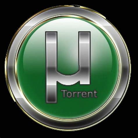 pc games full version free download utorrent free download pc game and software full version utorrent