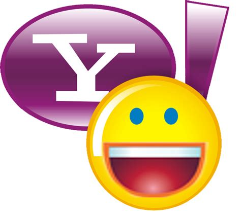 search engines images yahoo dock icon wallpaper