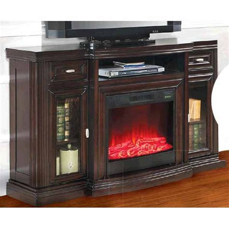 news fireplaces at big lots on big lots fireplace