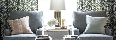 online home decor canada 100 home decor fabric online canada best 25 fabric