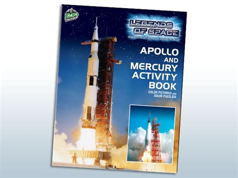 spaceport earth the reinvention of spaceflight books nasa activity books