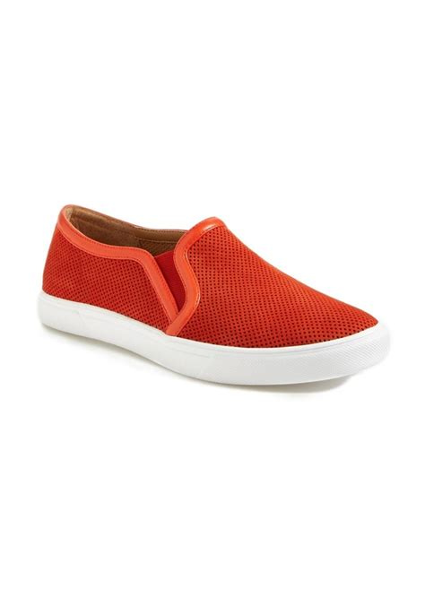 halogen shoes halogen halogen 174 turner slip on sneaker shoes