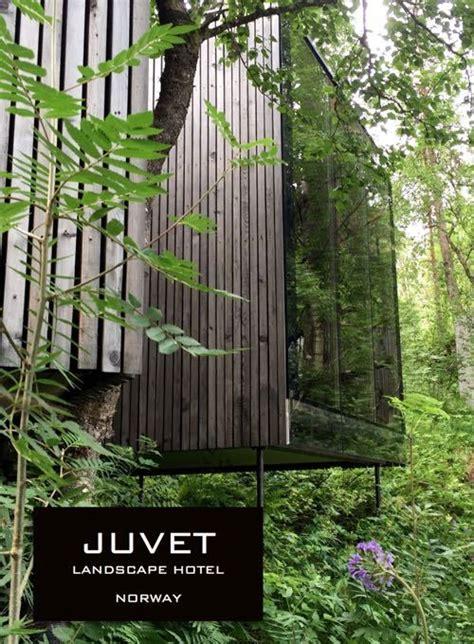 juvet landscape hotel the juvet landscape hotel pint size pilot