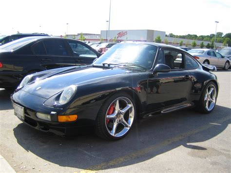 how to work on cars 1995 porsche 911 parking system 1995 porsche 911 photos informations articles bestcarmag com