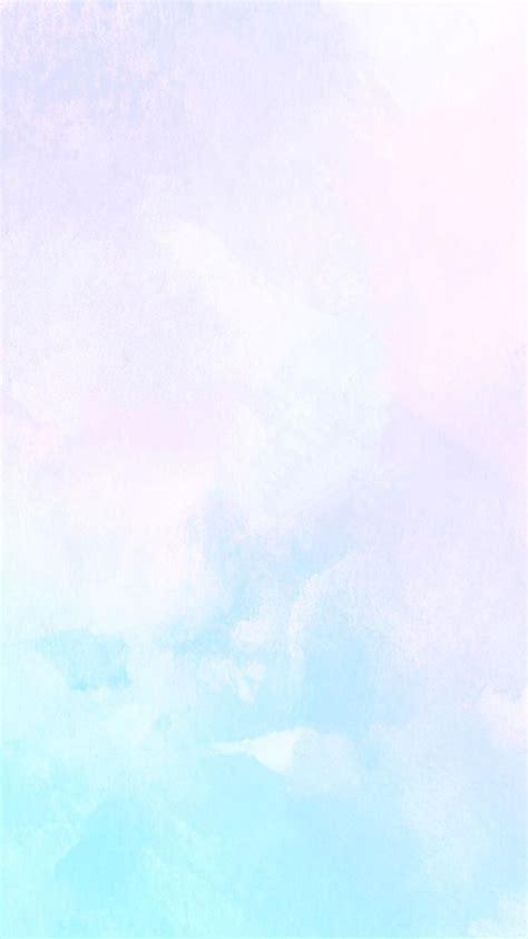 kumpulan pastel iphone wallpaper hd wallpaper borobudur