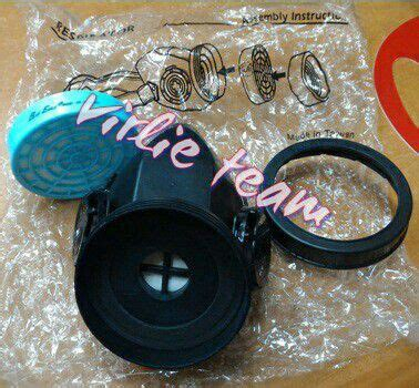 Dust Filter Reapirator Blue Eagle Rc101 Murah Di Bandung jual masker asap debu dust respirator blue eagle np303 virlie engineering co