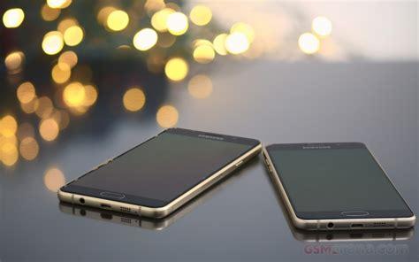 Cassing Casing Samsung A510 A5 2016 Dua Simslot Dual Sim Fullset Housi samsung galaxy a5 2016 review unboxing 360 176 spin hardware