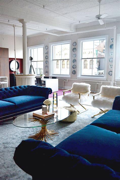 livingroom soho soho loft swoonworthy style erika brechtel