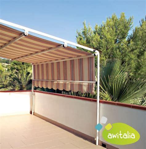 tende da sole per giardino tenda da sole giardino mini per piccoli spazi vendita