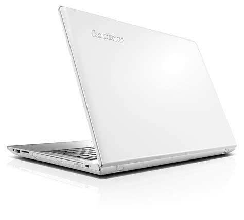 Laptop Lenovo Ideapad 100s lenovo ideapad 100s z3735f 11 6 quot hd notebook white