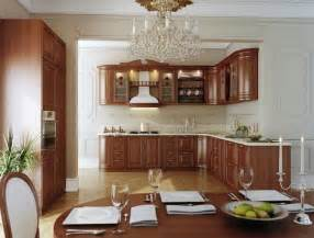 types of kitchen design kitchen layout types furnish burnish