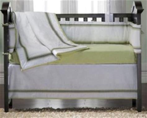 classics pink parade 5 crib bedding set pianoforall
