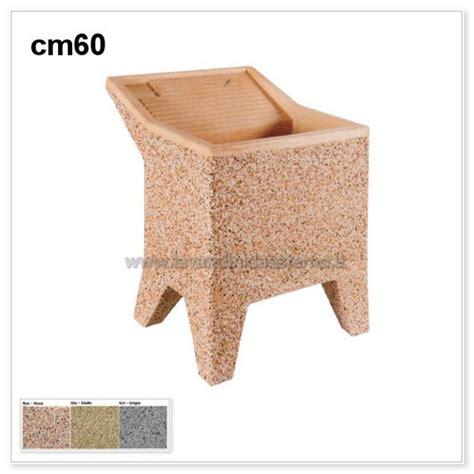 ordinario Lavandini Con Mobiletto #1: lavatoio-da-esterno-con-piedini-lavc-p-1.jpg