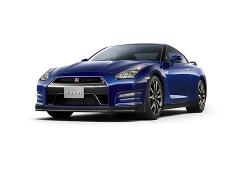 2012 Nissan Gtr Specs by 2012 Nissan Gtr Review Specs Pictures Price Top Speed